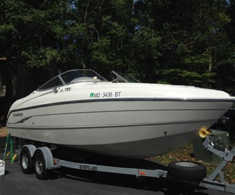 stingray boats for sale in maryland boats for sale in maryland used boats for sale in