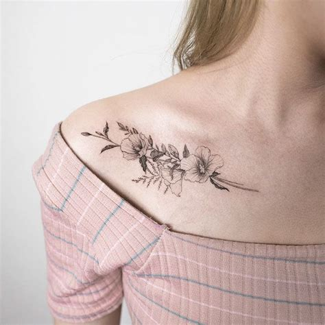 mini tattoo bored panda tiny tattoo idea 15 delicately beautiful tattoos by