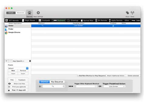 better touch tool must paid mac apps for 2016 rtt