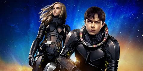 film online valerian and the city of a thousand planets valerian and the city of a thousand planets review 2017