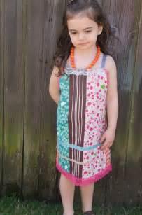 little girls dresses norma amp henry
