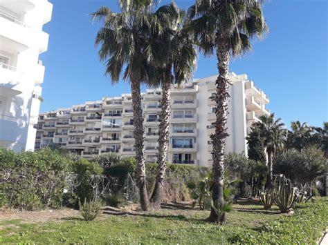 appartamenti in vendita ibiza grazioso appartamento in vendita a marina botafoch a ibiza