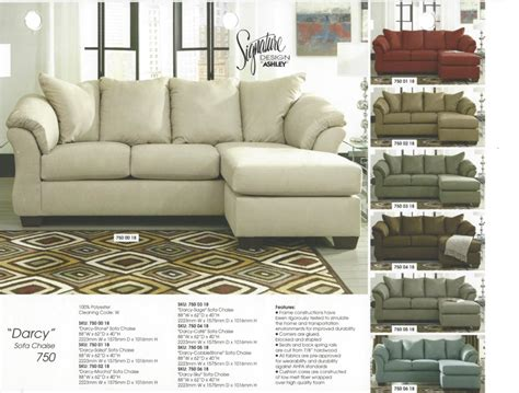 darcy sofa and loveseat ashley darcy sofa sofa ashley darcy and loveseat thesofa