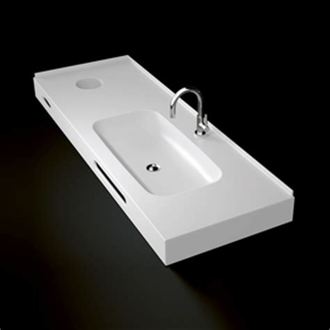 corian becken hasenkopf products collections and more architonic