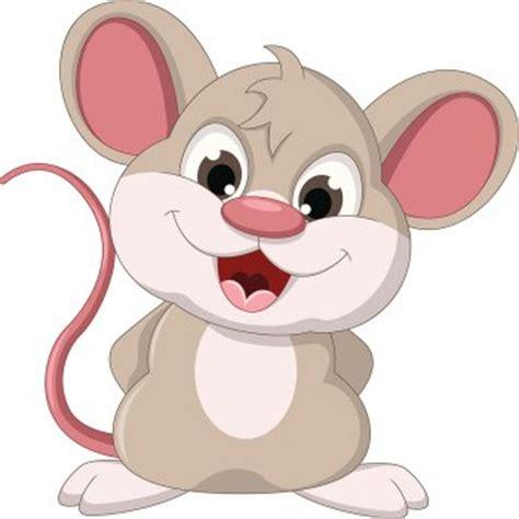 imagenes infantiles ratones cuento de ratones para ni 241 os lectores la p 243 cima de la ratona