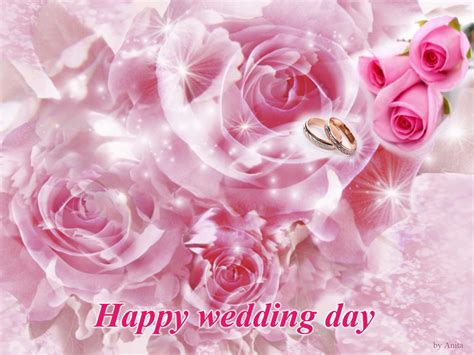 of wedding day wedding day wallpaper wallpapersafari