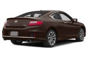 2014 honda accord price photos reviews features