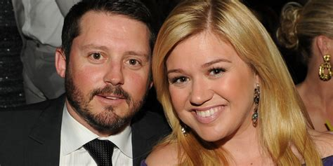 Kelly Clarksons Husband Cheating Brandon Blackstocks Ex | kelly clarkson s husband cheating brandon blackstock s ex
