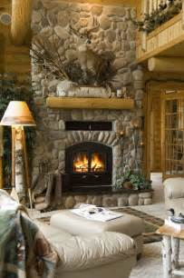 houses with fireplaces log homes for sale in evergreen conifer golden denver co