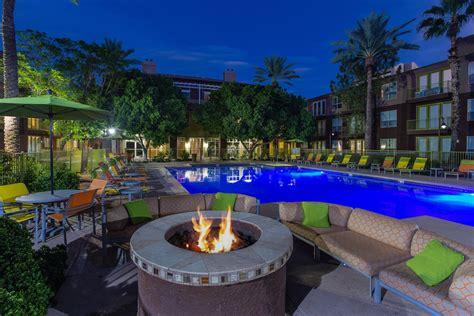 3 bedroom apartments phoenix 3 bedroom apartments in phoenix az bell cove apartments 3 bedroom apartments phoenix