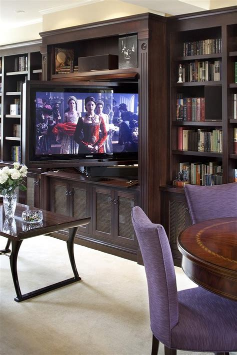 staggering corner tv stand target decorating ideas images