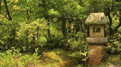 Charmant Deco Jardin Avec Bambou #5: 08210454-photo-jardin-japonais.jpg