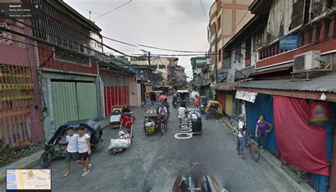 streetview maps view philippines now live