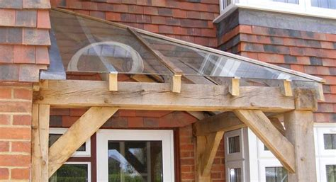 A Frame Building Emery Building Amp Carpentry Based In Hampshire With A Aim