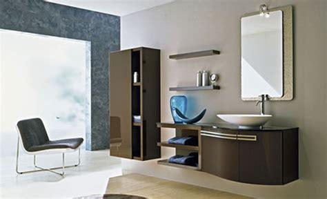 idea bagno aosta sanitari bagno brescia e provincia bagno arredo u kabinesia