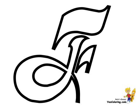 Alphabet F Coloring Pages by Cursive Letter Coloring Page Free Letter