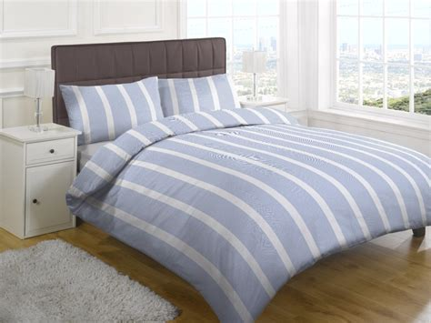 twin size comforter cover blue duvet cover duvet covers legacy california king