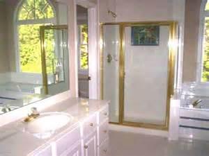 bathrooms with gold fixtures don t be afraid of gold bathroom fixtures gemoftheweek