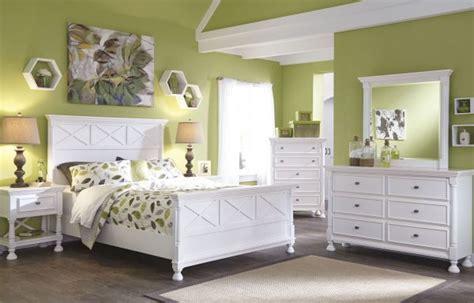 sleep city bedroom furniture sleep city bedroom furniture 28 images sleepcollection