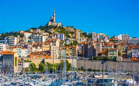 Mba Marseille by Stefany Quot Starts At The End Of Your Comfort Zone