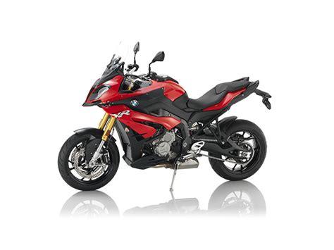 Bmw Motorrad S1000xr by Do Pobrania Bmw Motorrad Polska