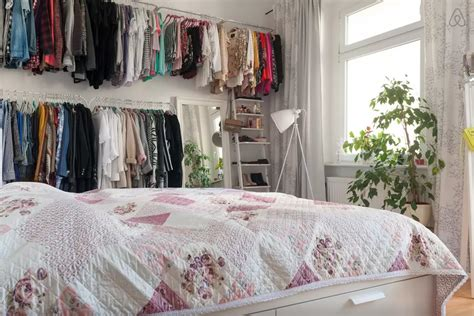 ideen für mein schlafzimmer wohnzimmer ideen schwarz lila