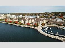 Marina Summer Photos - Stone Harbor Resort First Premier Bank Wisconsin