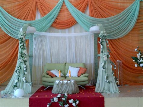 decoration pictures event planners pls update your contacts events 1