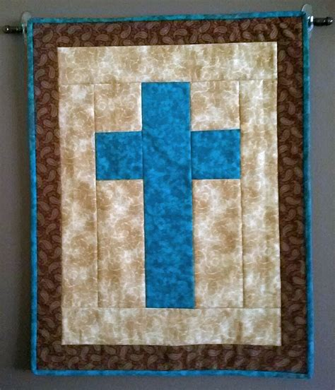 Quilting Board by Wall Hanging For In Nursing Home