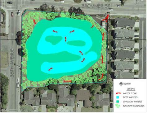 section 8 santa cruz county santa cruz county redevelopment agency moran lake report 5
