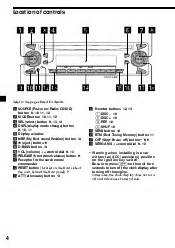 sony xplod amp wiring diagram get free image about wiring diagram