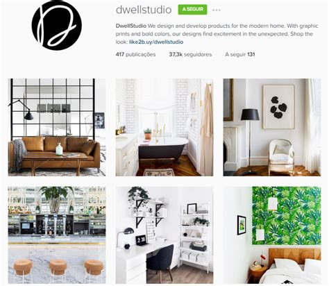 home design instagram best interior design instagram to follow for inspirational ideas