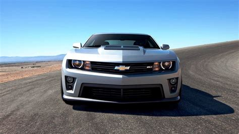 build your own camaro zl1 updated with 60 new photos 2014 chevrolet camaro zl1