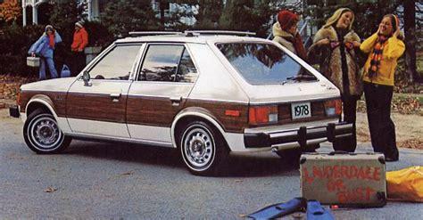 1978 1979 1980 plymouth horizon tcs dodge omni 024 repair manual by chilton ebay cars classic 1978 plymouth horizon and dodge omni