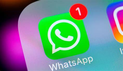 imagenes whatsapp cataluña detalles de la pr 243 xima actualizaci 243 n de whatsapp