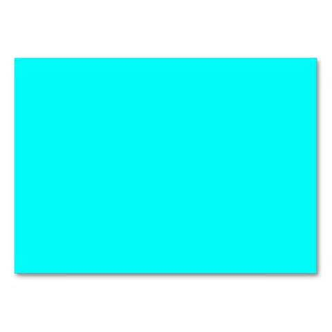 the color teal the color teal www imgkid the image kid has it
