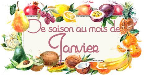 fruits et l 233 gumes d 233 t 233 le plein de vitamines alliance cuisine strasbourg cuisine amnage ralisations strasbourg