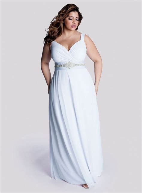Bra Wedding Gown - 17 best images about bra on plus size wedding