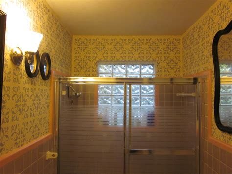 bathroom wallpaper home depot fit figures manual to keep fit and healthy