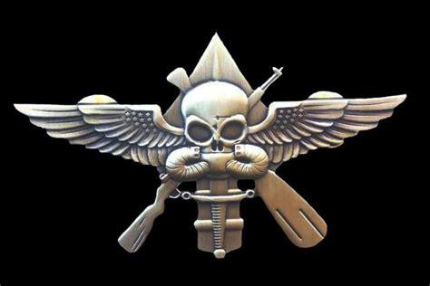 marine raiders the future of marsoc sofrep