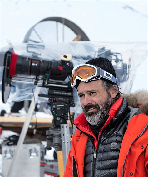 film everest making of director baltasar kormakur on filming quot everest quot dujour