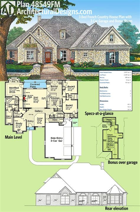 home house plans architecture simple architectural designs house plans home