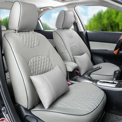 Auto Seat Upholstery Cost by Auto Seat Covers Discount 2017 2018 2019 Ford Price