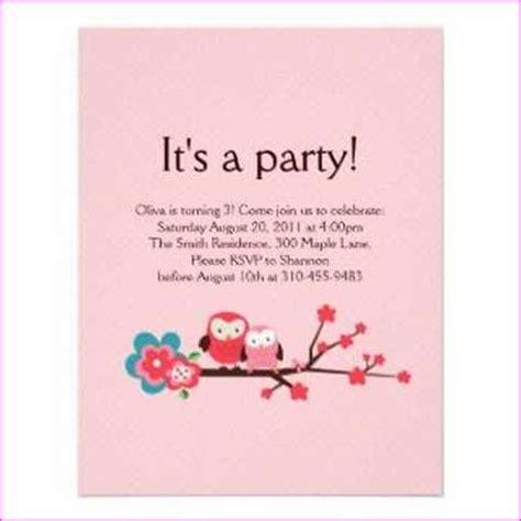 5th birthday invitation wording gangcraft net
