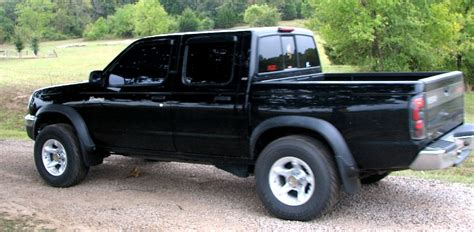 2000 nissan frontier wheels 2000 nissan frontier wheels nissan frontier forums new