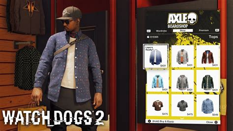dogs 2 clothes dogs 2 all customizations including dlc clothes bravecto flea