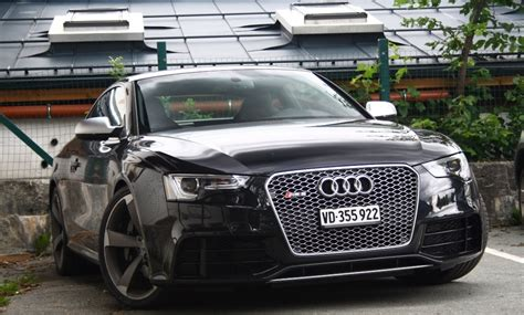 Audi A4rs For Sale by For Sale Audi Rs Style Grilles For A4 S4 A5 S5 And Fog