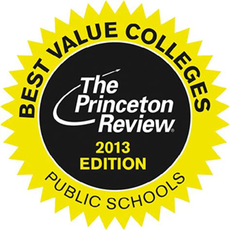 Top 20 Mba Colleges In Usa 2013 by Suny Oswego Repeats On List Of Best Value Colleges