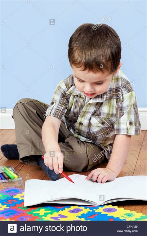 coloring book stock  coloring book stock images