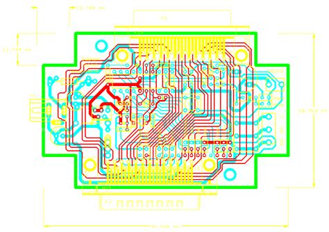 pcb layout design jobs in singapore electronic manufacturing service singapore for small